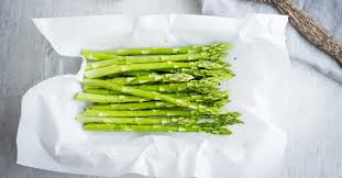 Top 7 Health Benefits of Asparagus