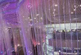 chandelier bar vegas cosmopolitan chandelier bar home design ideas chandelier bar vegas flower drink