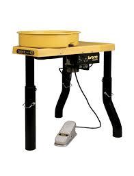Leg Extension Kit Wheels Accessories Brent