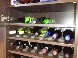 wine bottle storage furniture. besta wine rack and liquor cabinet bottle storage furniture d