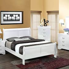 white bedroom furniture sets adults. Modren Furniture White Bedroom Furniture Set Sets For  Adults With T