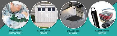 garage door repair manhattan beach19 SVC  247 Garage Door Repair Manhattan Beach CA  855 9729554
