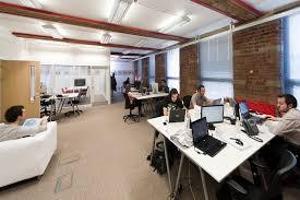 creative office space ideas. Ideas. Amazing Office Space Ideas Creative