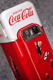 Coca Cola Vending Machine Manual Classy CocaCola Vendo 48 Manual LAS 48RAS PROPAGANDAS COCACOLA