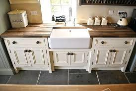 stand alone kitchen cabinet stand alone kitchen cabinets remarkable free standing kitchen cabinets argos