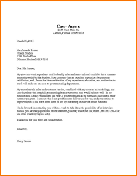 Complaint Email Template Writing A Sponsor Letter
