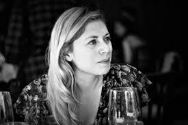 About — Alicia Steinmetz