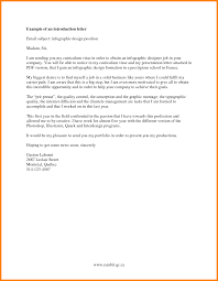 Enchanting Good Resume Subject Lines With Email Cover Letter