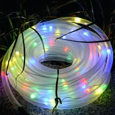 battery powered led rope lights medium size of led string lights outdoor where can i find battery powered led rope