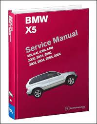 bmw repair manual bmw x5 (e53) 2000 2002 Bmw X5 Transmission Diagram Wiring Schematic BMW E30 Wiring Diagrams