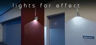 home lighting effects. Home Lighting Effects Click Here See What Can Be Achieved For Your And Garden With .