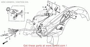 polaris sportsman 90 wiring schematic polaris discover your wiring diagram honda ct 90 trail bike