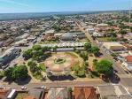 imagem de Bataguassu Mato Grosso do Sul n-9