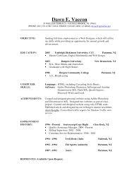 samples of great resumes 11 best nurse resume samples easy resume samples of great resumes 11 best nurse resume samples easy resume resume templates for freshers best resume templates amazing resume templates