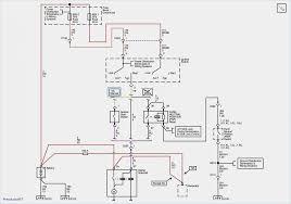 chevy 6 5 wiring diagram wiring diagram var