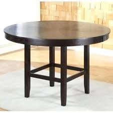 beautiful 36 round dining table of top incredible in with regard to 36 round dining table