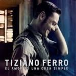 El Amor Es una Cosa Simple [Spanish]