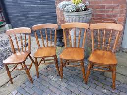 farmhouse dining chairs uk. antique farmhouse kitchen dining chairs uk o