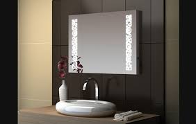 Lampadari Da Bagno Ikea : Specchio ikea bagno con luce avienix for