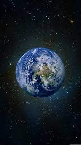 39+ Earth Wallpapers: HD, 4K, 5K for PC ...
