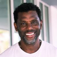 Clayton Sizemore - Founder Mindful Movement Florida - Mindful ...