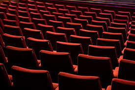 Amc Empire 25 Imax Seating Chart 10 Hacks For A More Pleasant Movie Theater Experience