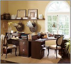 best color for home office. paint for home office best color to a 15