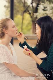 makeup by alissa is a professional makeup artistry service based in perth western australia