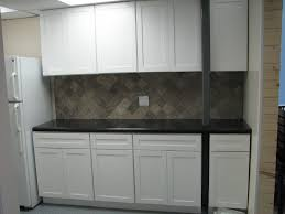 shaker cabinet doors with handles. unique white shaker style cabinet doors traditional kitchen cabinets rta store with handles e