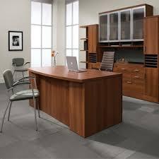 Next office desk Staples Zira Three Thedeskdoctors Hg Next Office Furniture Zira