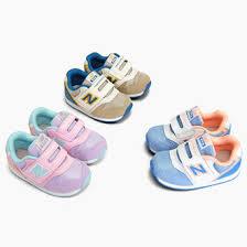 new balance infant. new balance infant fs996 new balance baby kids sneakers fs996ali fs996asi fs996vpi 996 newbalance pink purple blue white beige kids child shoes infant s