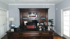 home office paint color ideas. executive office paint color ideas best home colors bedroom pictures r
