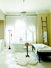 Uncategorized Pretty Interior Decorating Ideas For Bathrooms Spa Like Bathrooms Small Spaces