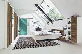 Bilder Zur Schlafzimmergestaltung Schlafzimmer Bett Wohndesign