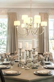 dining room chandelier ideas bedroom chandelier ideas unique best chandelier for your dining dining room lighting