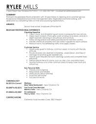 Flight Attendant Cover Letter With No Experience Example Of Customer