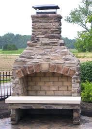 exquisite decoration stone fireplace kits stone fireplace kits outdoor stone fireplace kits chiefmo