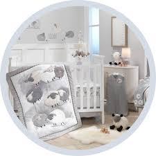 boy crib bedding sets com