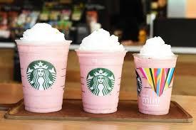 starbucks frappuccino flavors 2015. Wonderful Flavors Photo Courtesy Of Starbucks For Starbucks Frappuccino Flavors 2015 U
