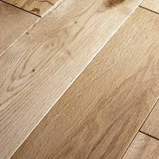 oak hardwood flooring reviews and oak hardwood flooring prefinished
