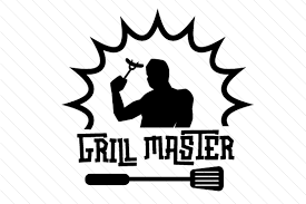 1 million free graphics, 7 million free png cliparts, 2 million free photos shared by our members. Grill Master Svg Cut File By Creative Fabrica Crafts Creative Fabrica