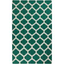 fresh kelly green rug rugs decoration surprising kelly green rug area roselawnlutheran