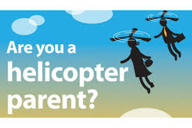 are helicopter parents happier than other parents com