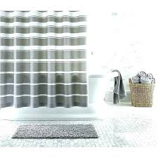 contemporary bathroom rugs grey rug sets best lovely loop light bath furniture direct nj amazing