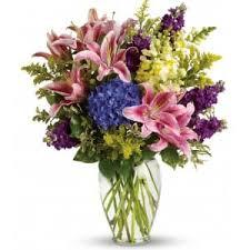 <b>Love Everlasting</b> Bouquet