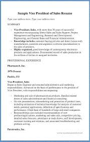 Direct Sales Resumes Chief Administrative Officer Resume Chief Administrative Officer