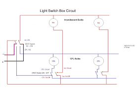 capacitor wiring diagram ac images over voltage protection circuit for invertor capacitor box