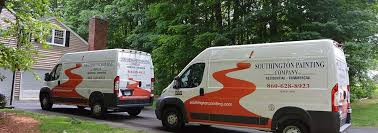 we are a local respected painting company that has proudly served numerous communities in our area since 1979 owned by father son team mark and ken adams