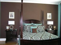 brown bedroom color schemes. Bedroom Colors Brown Need Ideas For Blue And Fantastic Color Schemes S