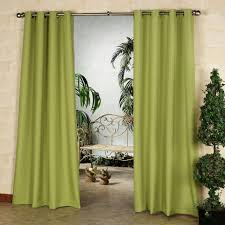 curtain dark green curtains for bedroom seattle seahawks and ds sage balloon green window treatmentsgreen